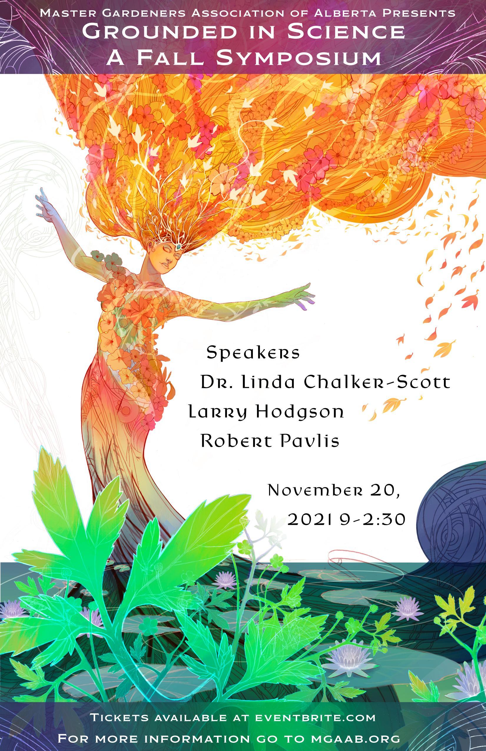 2021 MGAA Fall Symposium Poster